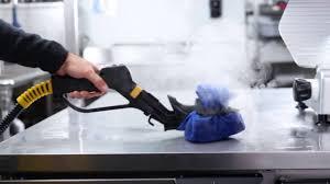شركة تنظيف بالبخار بالفجيرة