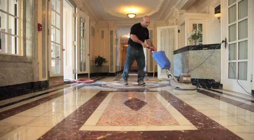 marble-polishing-in-fujairah